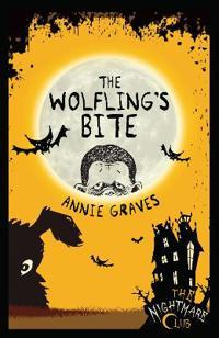 Wolflings bite
