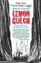Lemon Gulch