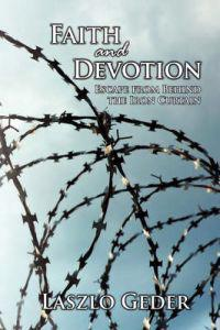 Faith and Devotion