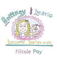 Brittney & Beario Become Ballerinas