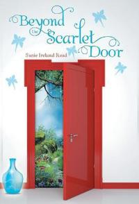 Beyond the Scarlet Door