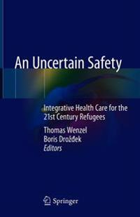 An Uncertain Safety