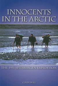 Innocents In The Arctic