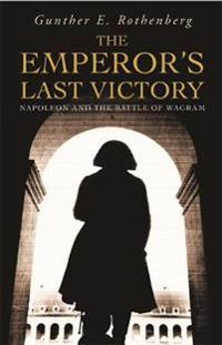 The Emperor's Last Victory
