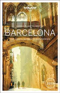 LP'S Best of Barcelona 2019