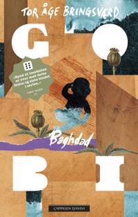 Gobi; Baghdad - Tor Åge Bringsværd | Inprintwriters.org