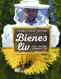 Bienes liv - Trond Vidar Vedum pdf epub