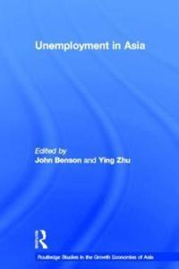 Unemployment in Asia