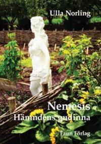 Nemesis-hämndens gudinna