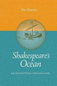 Shakespeare's Ocean