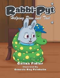 Rabbi Pyt