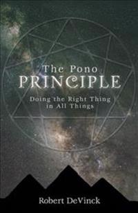 The Pono Principle