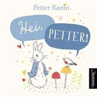 Hei, Petter!