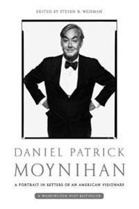 Daniel Patrick Moynihan