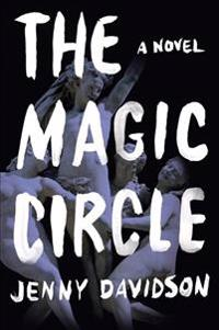 The Magic Circle
