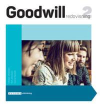Goodwill Redovisning 2 Faktabok upplaga 2