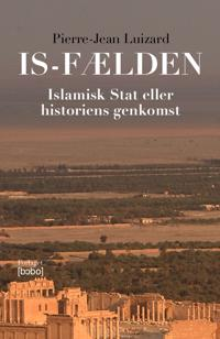 IS-fælden
