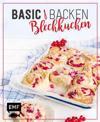 Basic Backen - Blechkuchen