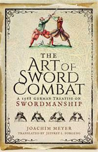 Art of Sword Combat