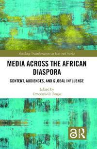 Media Across the African Diaspora