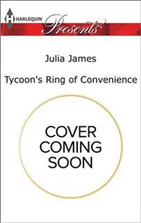 Tycoon's Ring of Convenience