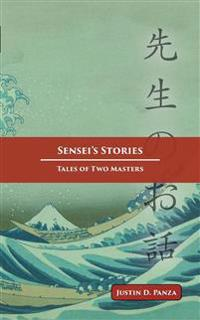 Sensei's Stories