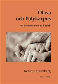 Olava och Polykarpus
