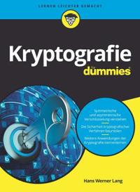 Kryptografie Fur Dummies