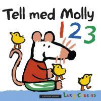 Tell med Molly