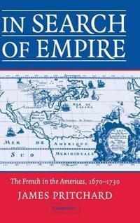 In Search of Empire