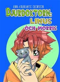 Linus och Morris