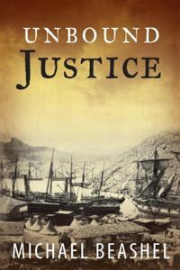 Unbound Justice