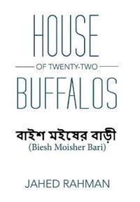 House of Twenty-Two Buffalos