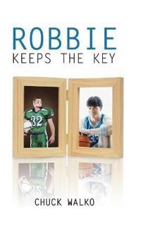 Robbie Keeps the Key