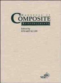 Handbook of Composite Reinforcements