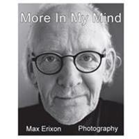More In My Mind - Max Erixon pdf epub
