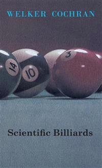 Scientific Billiards