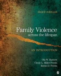 Family Violence Across the Lifespan