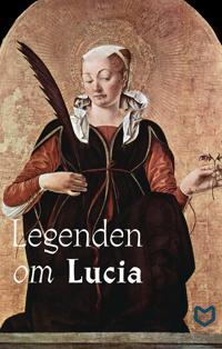 Legenden om Lucia