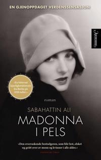 Madonna i pels - Sabahattin Ali pdf epub