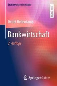 Bankwirtschaft