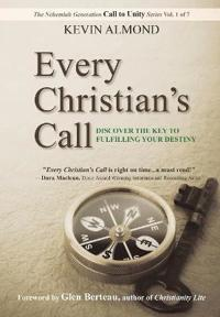 Every Christian's Call
