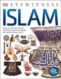 Eyewitness Islam