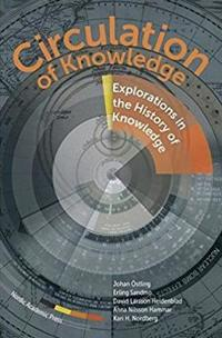 Circulation of Knowledge