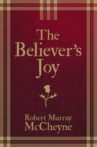 Believer's Joy