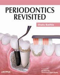 Periodontics Revisited