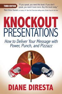 Knockout Presentations