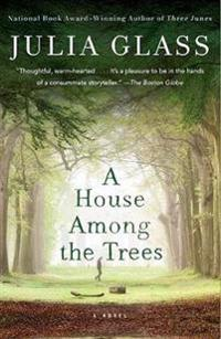 House Among the Trees