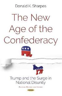 The New Age of the Confederacy