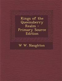 Kings of the Queensberry Realm